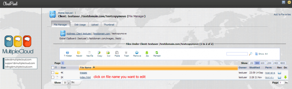 cloudpanel-filemanager6