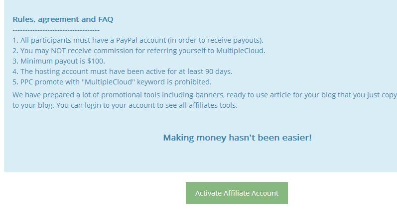 activate-as-affiliates